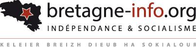 http://bretagne-info.org/wp-content/uploads/2013/10/logo_bretagne_info.jpg